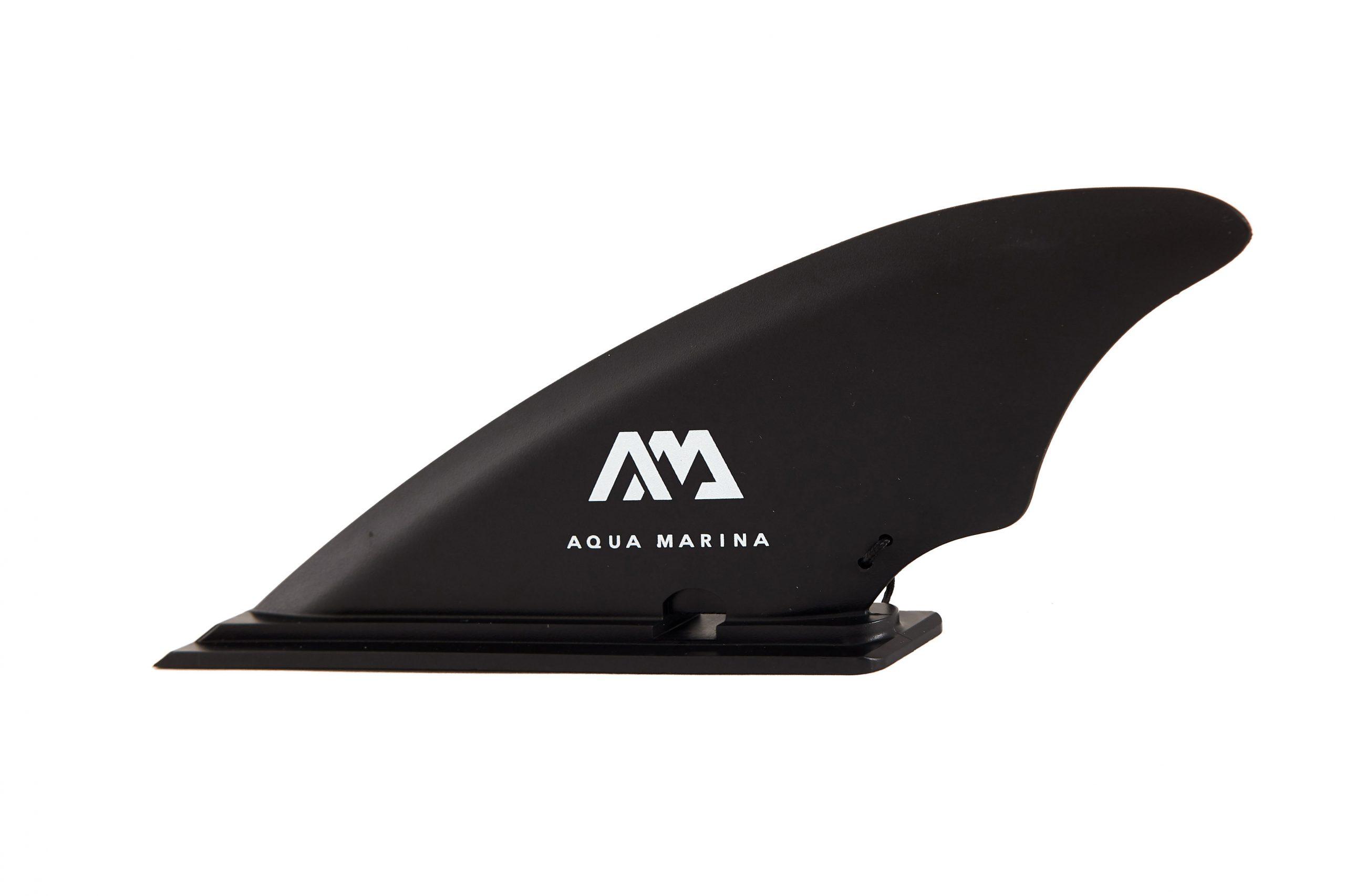 AQUA MARINA-Product- BT-20RP01 (11)